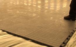 gtrax flooring